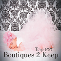 Boutiques 2 Keep